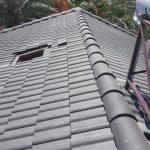 Çatı ve Oluk İşleri