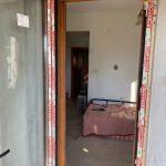 PVC Doğrama Kapı Pencere